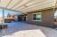 2722 E INDIAN WELLS Drive, Gilbert, AZ 85298