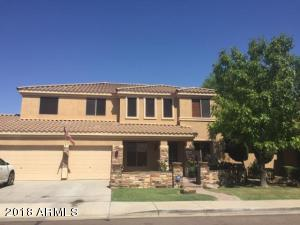 26236 N 74th Lane, Peoria, AZ 85383