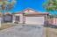 15912 W CARMEN Drive, Surprise, AZ 85374