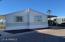 625 W Mckellips Street, 64, Mesa, AZ 85201