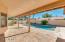 10471 E SAN SALVADOR Drive, Scottsdale, AZ 85258