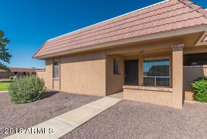 432 W BLACKHAWK Drive, 4, Phoenix, AZ 85027