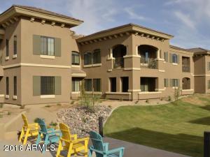 16160 S 50TH Street, 119, Phoenix, AZ 85048