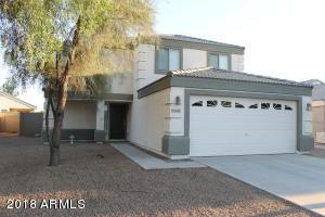 11849 W MAUI Lane, El Mirage, AZ 85335