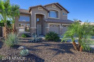 8407 W PARADISE Drive, Peoria, AZ 85345