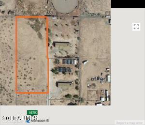 12631 S 205TH Lane, C, Buckeye, AZ 85326