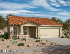 1655 E PALO VERDE Drive, Casa Grande, AZ 85122