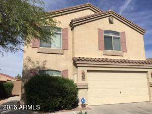 Impressive looking Two Story Home with Lots of room for you and your family!