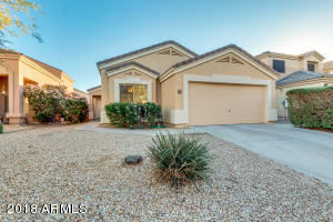 3823 W DANCER Lane, Queen Creek, AZ 85143