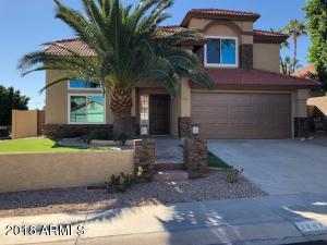 3247 E SILVERWOOD Drive, Phoenix, AZ 85048
