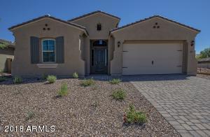 28079 N 92ND Avenue, Peoria, AZ 85383
