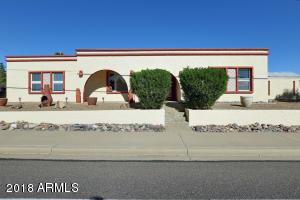 10601 N 25TH Place, Phoenix, AZ 85028