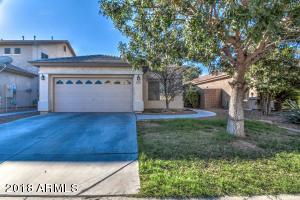 44559 W Bella Trail, Maricopa, AZ 85139