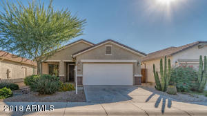 183 W TWIN PEAKS Parkway, San Tan Valley, AZ 85143