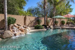 5711 S WAYNE Drive, Chandler, AZ 85249