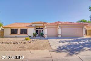 7015 S 19th Place Place, Phoenix, AZ 85042