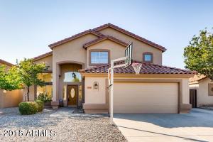 7455 W MOHAWK Lane, Glendale, AZ 85308