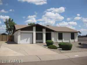 1002 W APOLLO Avenue, Tempe, AZ 85283