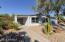 9131 E Olive Lane S, Sun Lakes, AZ 85248