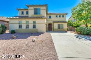 3153 E ANDRE Avenue, Gilbert, AZ 85298