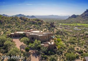 27633 N 105TH Place, Scottsdale, AZ 85262