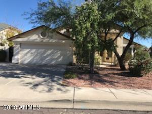 18217 N 60TH Avenue, Glendale, AZ 85308