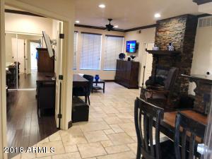6900 E PRINCESS Drive, 1205, Phoenix, AZ 85054