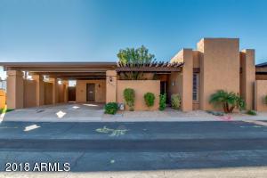 6502 N LA PALOMA ESTE, Phoenix, AZ 85014