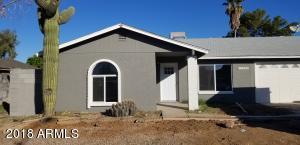 1426 W TOPEKA Drive, Phoenix, AZ 85027