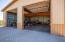 10705 E CLOUDVIEW Avenue, Gold Canyon, AZ 85118