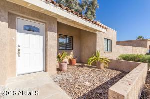 1956 N CAMINO REAL Drive, Casa Grande, AZ 85122