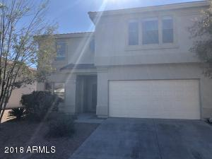 1213 E BETH Drive, Phoenix, AZ 85042