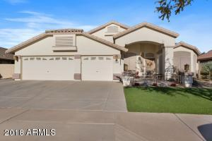 756 N 168TH Avenue, Goodyear, AZ 85338