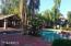 170 E GUADALUPE Road, 159, Gilbert, AZ 85234