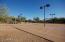 8402 E VISTA DEL LAGO, Scottsdale, AZ 85255