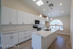 14642 S 24TH Street, Phoenix, AZ 85048