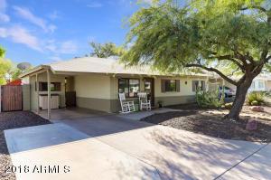 7701 E AVALON Drive, Scottsdale, AZ 85251