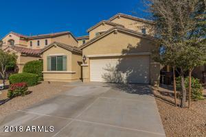 38056 W MERCED Street, Maricopa, AZ 85138