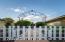 6331 E CALLE DEL PAISANO, Scottsdale, AZ 85251
