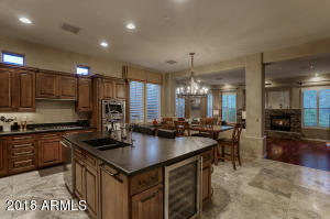 20508 N 94TH Place, Scottsdale, AZ 85255