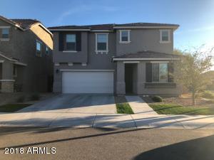 12135 W ROWEL Road, Peoria, AZ 85383
