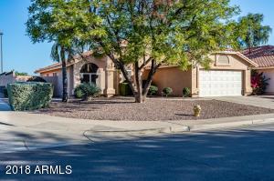 6908 E Lakeview Avenue, Mesa, AZ 85209