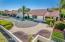 14102 W Summerstar Drive, Sun City West, AZ 85375