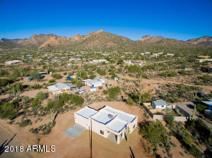 1122 E Saddle Butte Street, Apache Junction, AZ 85119