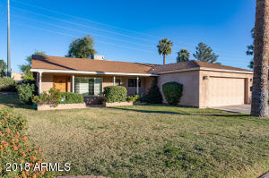2939 N 47TH Place, Phoenix, AZ 85018