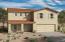 1669 E PRICKLY PEAR Place, Casa Grande, AZ 85122