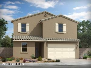 34029 N Desert Star Drive, San Tan Valley, AZ 85142