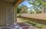 1951 N 64TH Street, 7, Mesa, AZ 85205