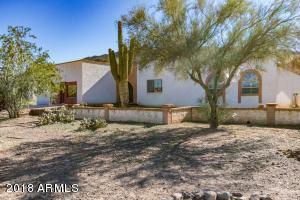 2735 W SUNRISE Drive, Laveen, AZ 85339