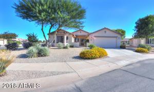 138 S FIREROCK Court, Casa Grande, AZ 85194